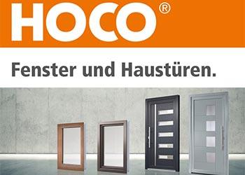 Hoco-Fenster-Tueren-in-Koeln-kaufen