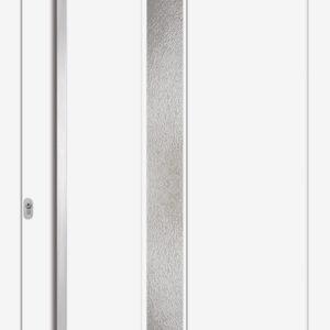 Hoco Aluminium Haustür – NA10090